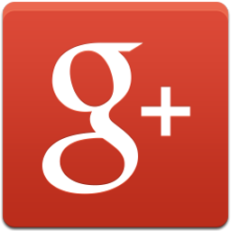 Red-signin_Google_base_44dp