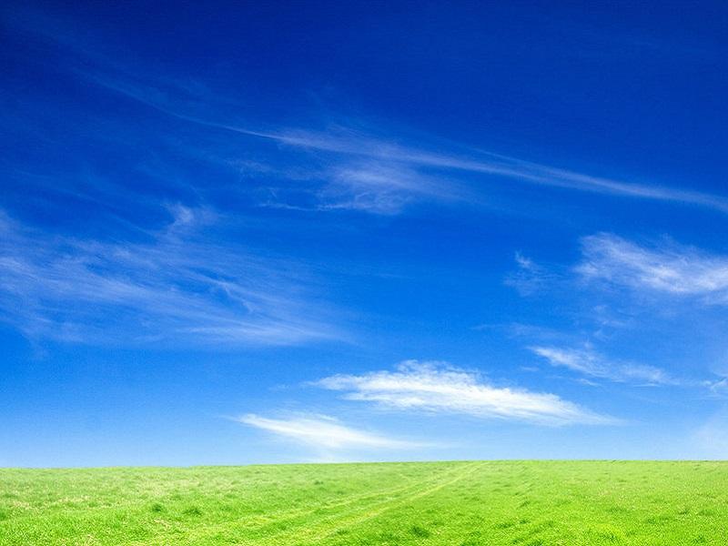 Art 12 el cielo es azul por qu for La camera del cielo
