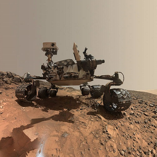 martepia19808 main tight crop monday Marte