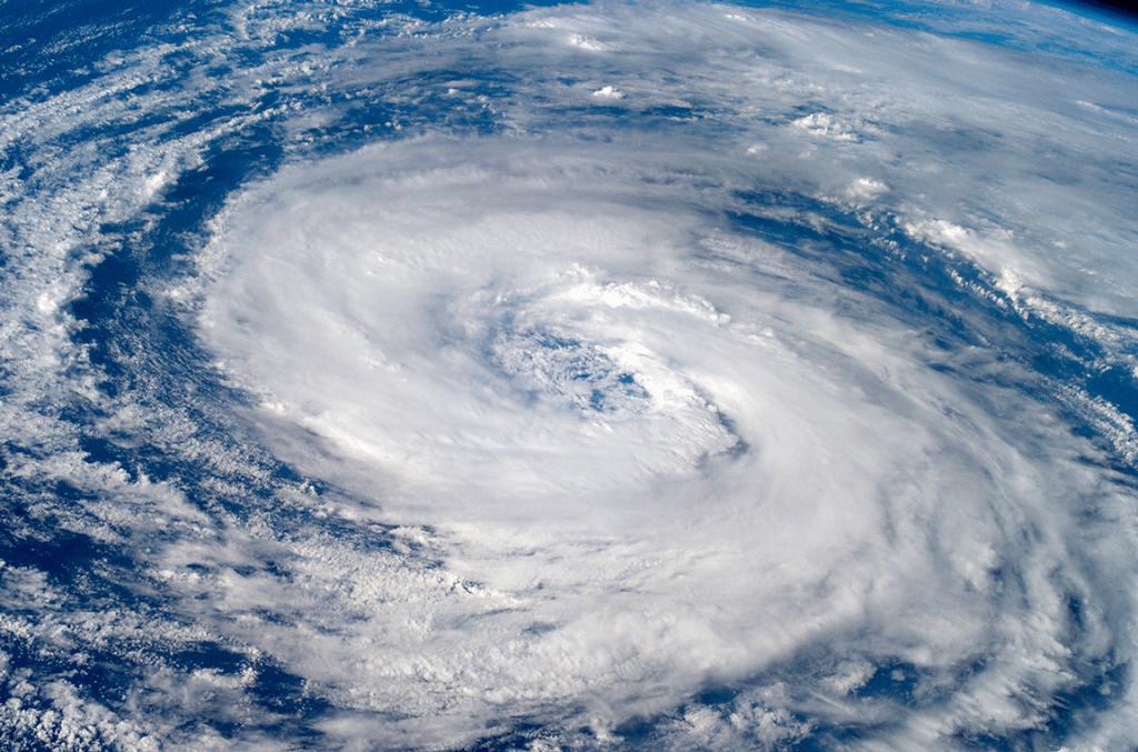 huracanesimagen ART 227: TEMPORADA HURACANES 2021 EN EL ATLÁNTICO Y PACÍFICO