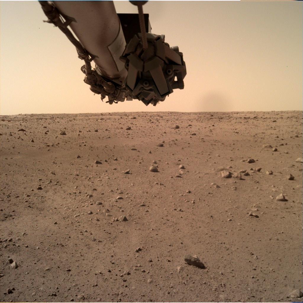 D010R0160 610741184EDR F0103 0100M  Marte