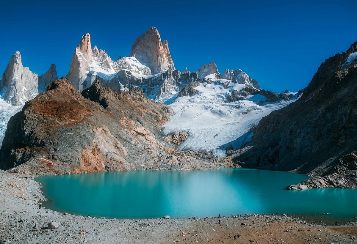 patagoniaargentinachaltenmountfitzroy ART 177: VIAJANDO: EL TIEMPO EN TU DESTINO PATAGONIA ARGENTINA