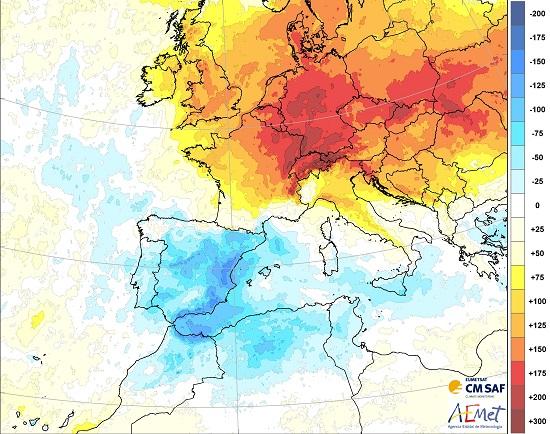 1588956864 599 abril de 2020 un mes calido pese a la ausencia de sol agencia estatal de meteorologa Abril de 2020, un mes cálido pese a la ausencia de sol   Agencia Estatal de Meteorologa