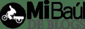 cropped mi baul de blogs logotipo 1 Podcasts Página 2