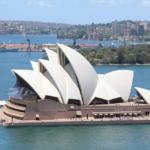 australia sidney opera house logo 150x150 Inicio