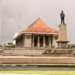 sri lanka monumento independencia logo 150x150 Inicio
