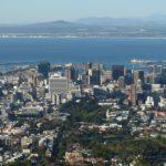 sudafrica ciudad del cabo logo 150x150 Inicio