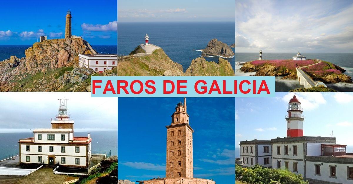 galicia faros logo Podcasts