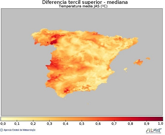 450 espana vive la primavera mas seca de los ultimos quince anos agencia estatal de meteorologa España vive la primavera más seca de los últimos quince años   Agencia Estatal de Meteorologa