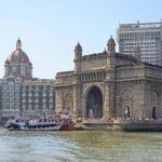 india mumbai puerta de la india 150x150 Inicio