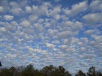 altocumulos2 1 thumb Galería Fotos Nubes