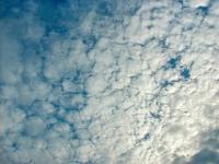 altocumulos3 thumb Galería Fotos Nubes