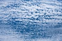 altocumulos5 1 thumb Galería Fotos Nubes