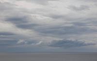 altostratos5 1 thumb Galería Fotos Nubes