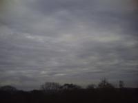 altostratos7 thumb Galería Fotos Nubes