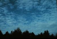 cirrocumulos3 thumb Galería Fotos Nubes