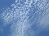 cirrocumulos5 thumb Galería Fotos Nubes