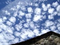cirrocumulos6 thumb Galería Fotos Nubes