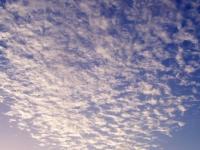 cirros2 thumb Galería Fotos Nubes
