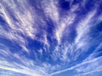 cirros3 thumb Galería Fotos Nubes