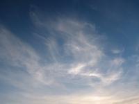 cirros6 thumb Galería Fotos Nubes