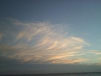cirros9 thumb Galería Fotos Nubes