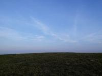 cirrostratos1 thumb Galería Fotos Nubes