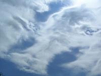 cirrostratos3 thumb Galería Fotos Nubes