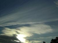 cirrostratos4 thumb Galería Fotos Nubes