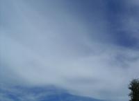 cirrostratos5 thumb Galería Fotos Nubes