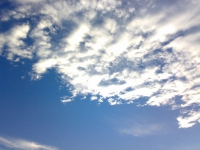 cirrostratos7 thumb Galería Fotos Nubes