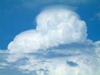 cumulonimbos1 thumb Galería Fotos Nubes