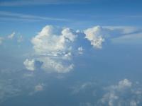 cumulonimbos2 thumb Galería Fotos Nubes