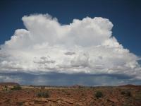 cumulonimbos4 thumb Galería Fotos Nubes