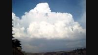 cumulonimbos5 1 thumb Galería Fotos Nubes
