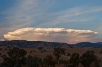 cumulonimbos6 thumb Galería Fotos Nubes