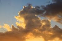 cumulos1 thumb Galería Fotos Nubes