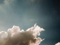 cumulos2 thumb Galería Fotos Nubes