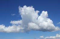 cumulos4 1 thumb Galería Fotos Nubes