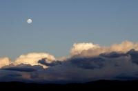 cumulos5 thumb Galería Fotos Nubes