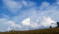 cumulos6 thumb Galería Fotos Nubes