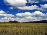 cumulos8 thumb Galería Fotos Nubes
