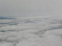 estratocumulos1 thumb Galería Fotos Nubes