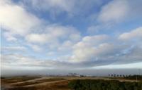 estratocumulos2 1 thumb Galería Fotos Nubes