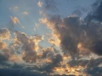 estratocumulos3 thumb Galería Fotos Nubes