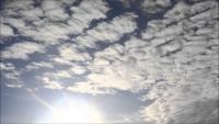 estratocumulos4 1 thumb Galería Fotos Nubes