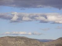 estratocumulos5 thumb Galería Fotos Nubes