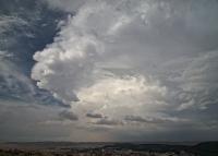 estratocumulos7 1 thumb Galería Fotos Nubes