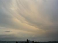 nimbostratos1 thumb Galería Fotos Nubes