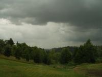 nimbostratos6 thumb Galería Fotos Nubes